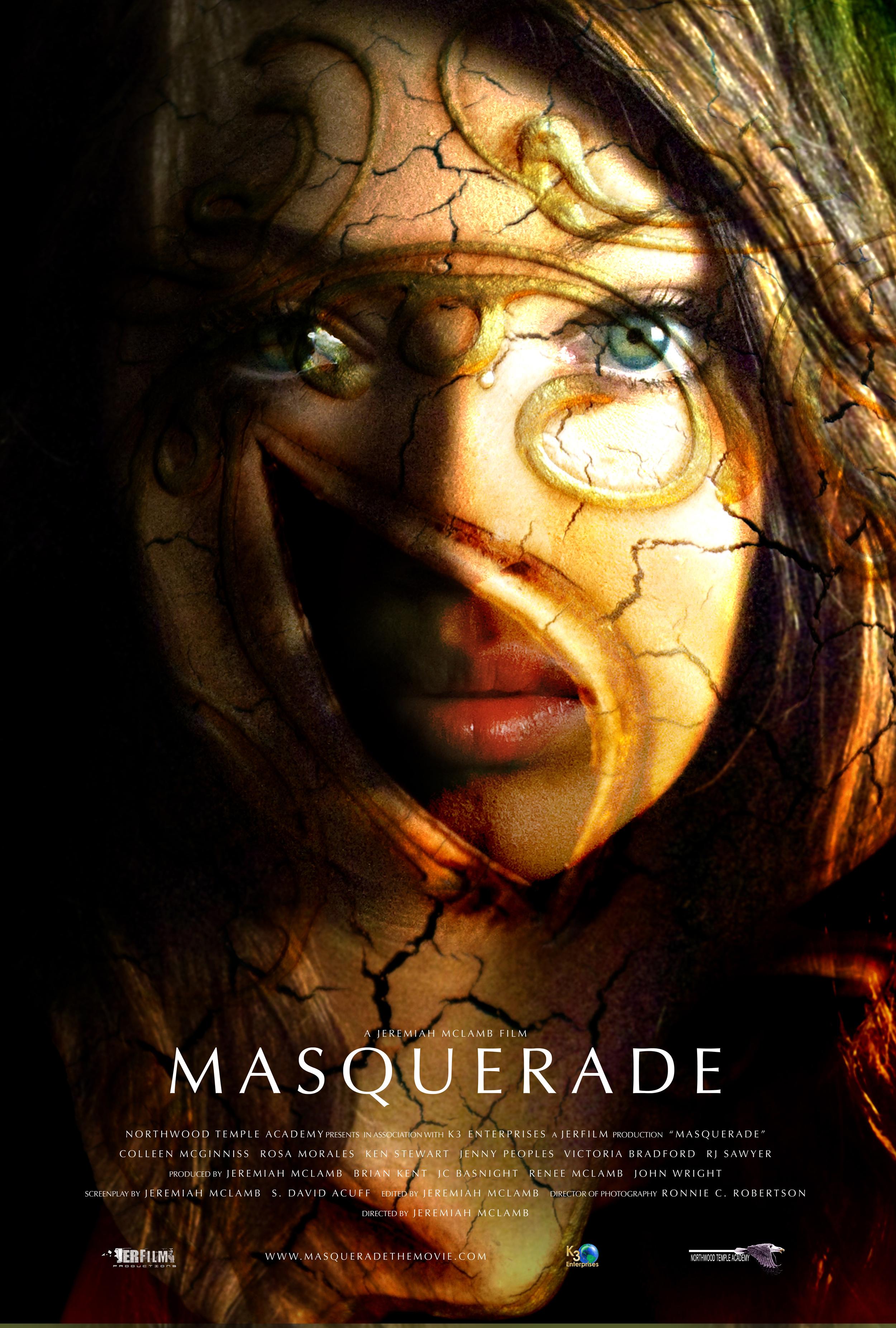 Masquerade Poster 04 Xsmall.jpg