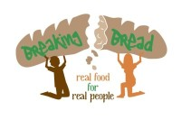 Breaking Bread Cafe in North Minneapolis uses food as a tool to build health, wealth and social change.