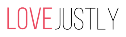LoveJustly - Discounted ethical fashion that gives back