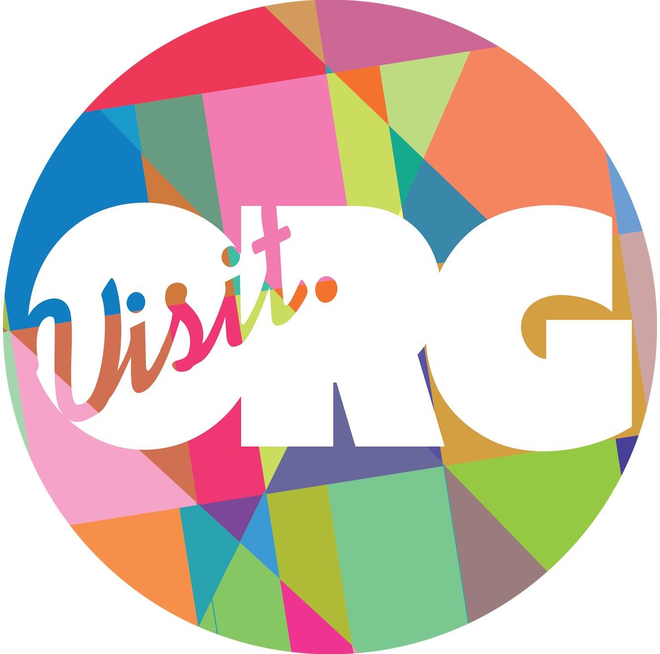 Visit.org social enterprise.PNG