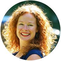 Beth Palm, MBA