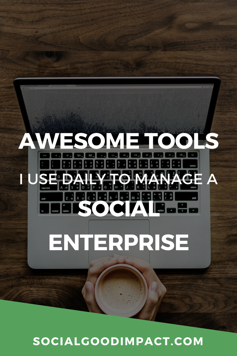 Tools to Manage Social Enterprise.png