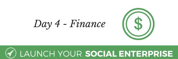 Launch Your Social Enterprise