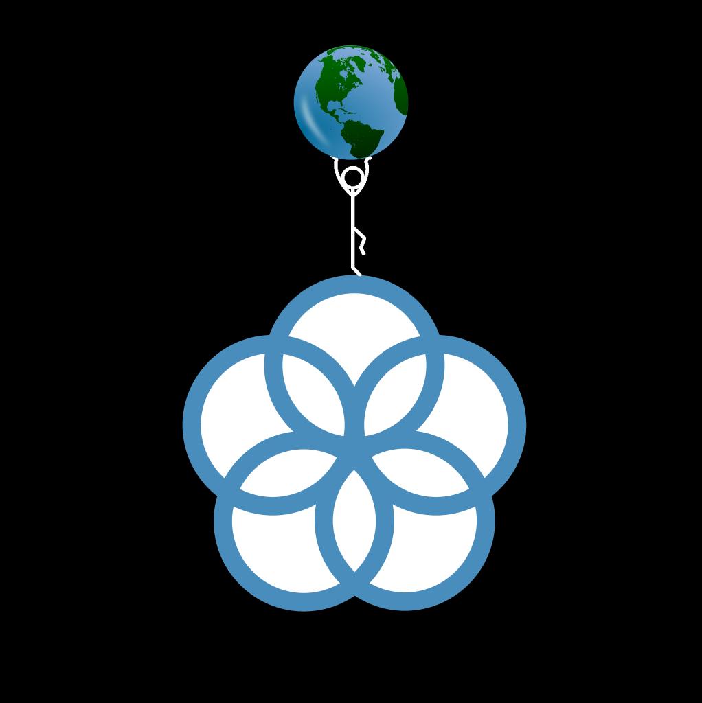 social_sector_network