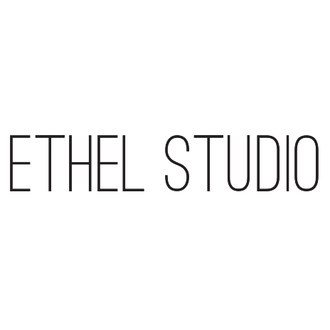Ethel Studio