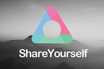 ShareYourself.org