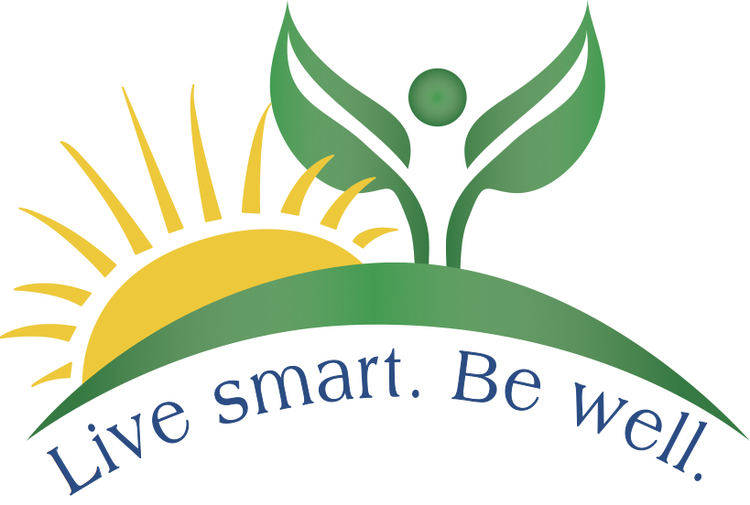 Wellspring Clinic Live Smart. Be Well..jpg