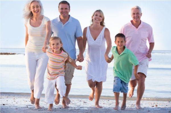 wellspring family 1.jpg