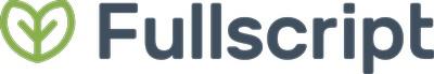 fullscript logo.jpg