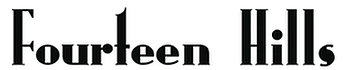 14Hills Logo.png