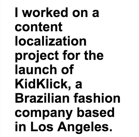 KidKlick Content.png