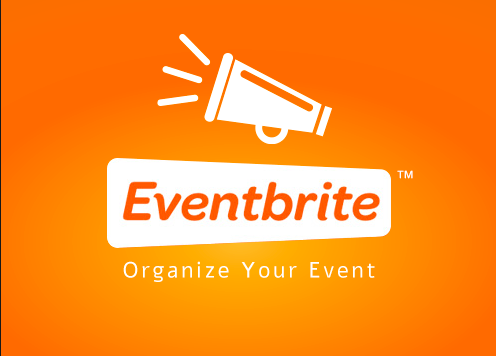 I produced long- form original content for the launch of Eventbrite's newsletter, Rally. -