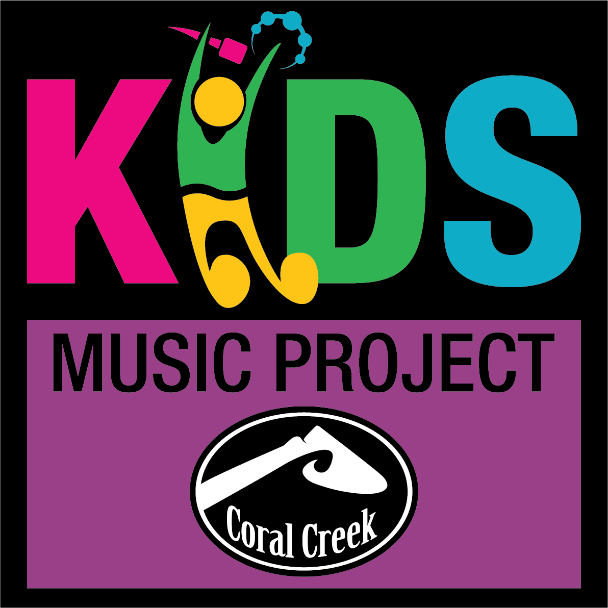 KidsMusicProject_logo_colorwith cc logoblack.png