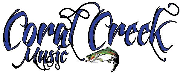 CCM logo Trout Rainbow Color Banner-01.png