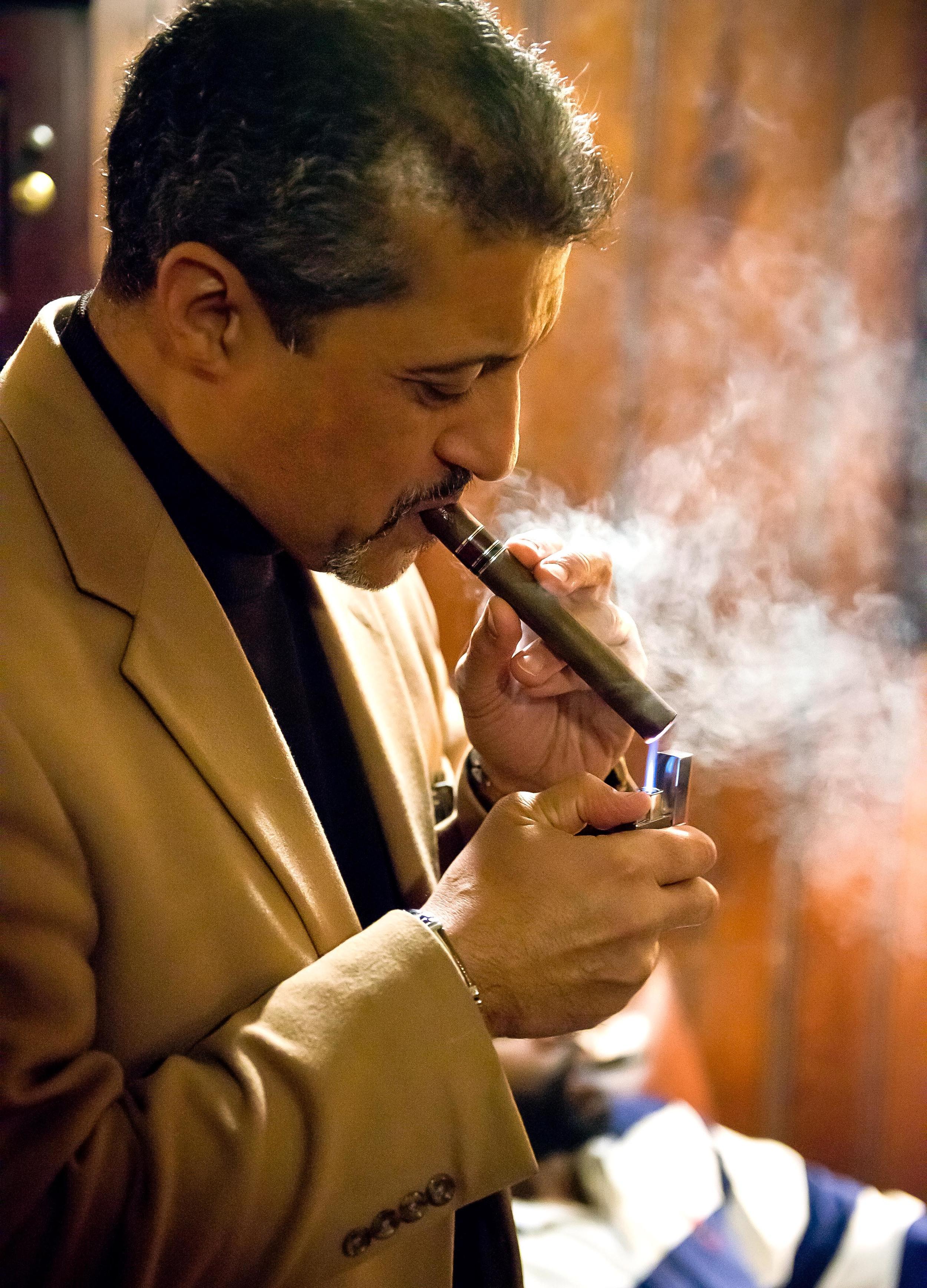 Aspire.CigarCultureFaceBook.jpg