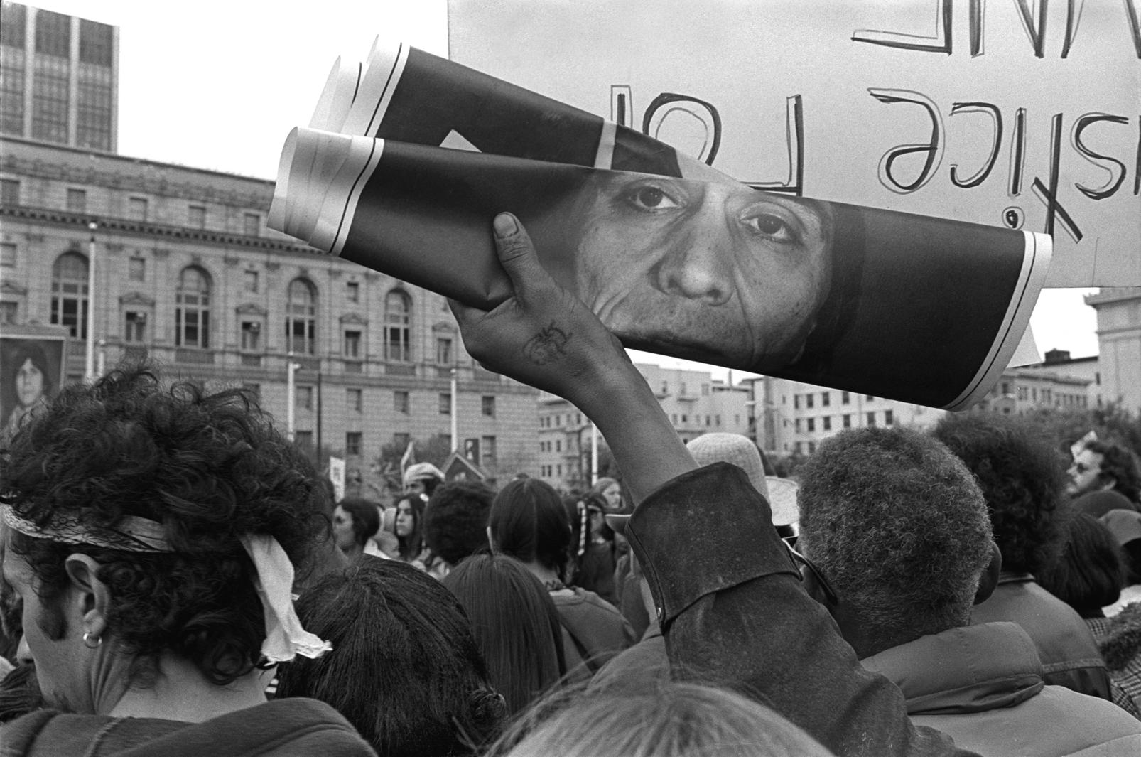 ResizeSF.protestjpg