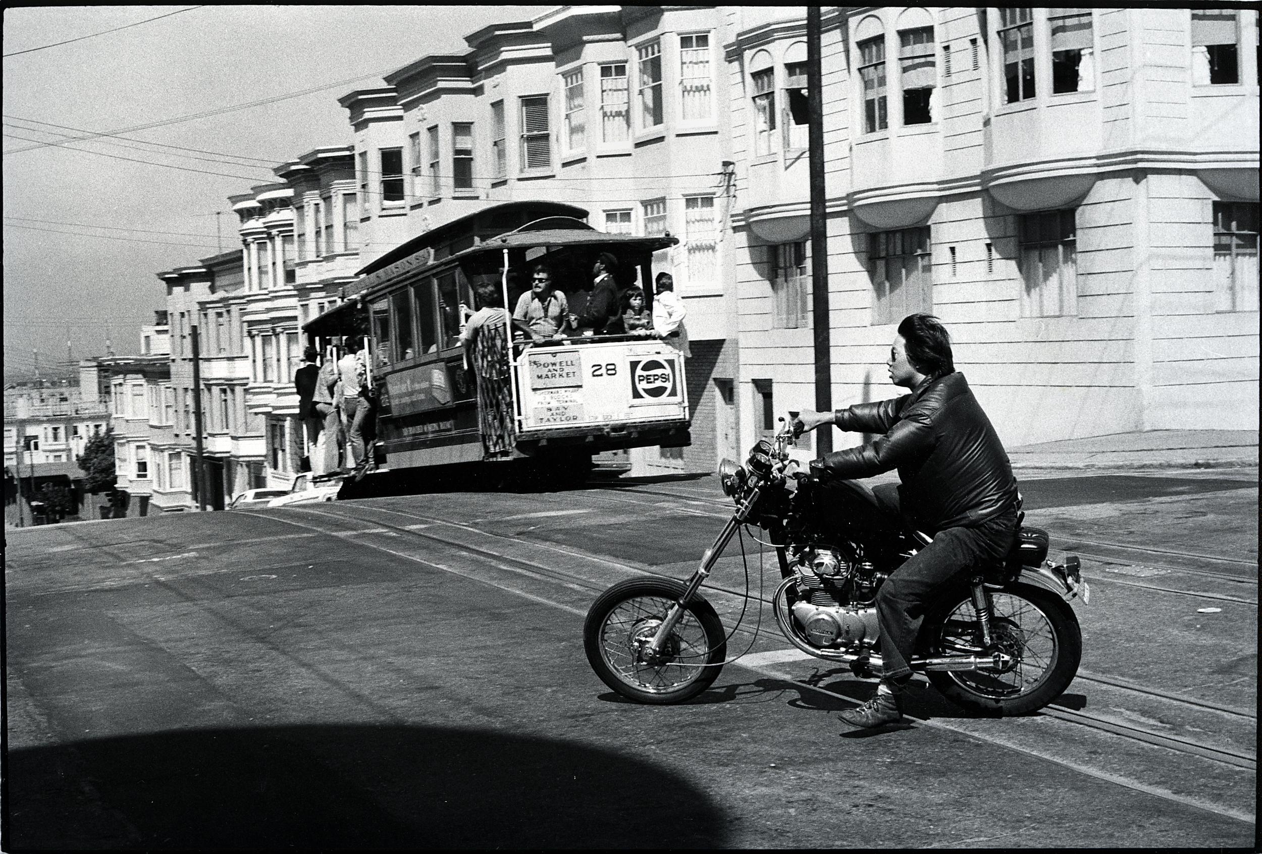 San Fran motor74-1.jpg