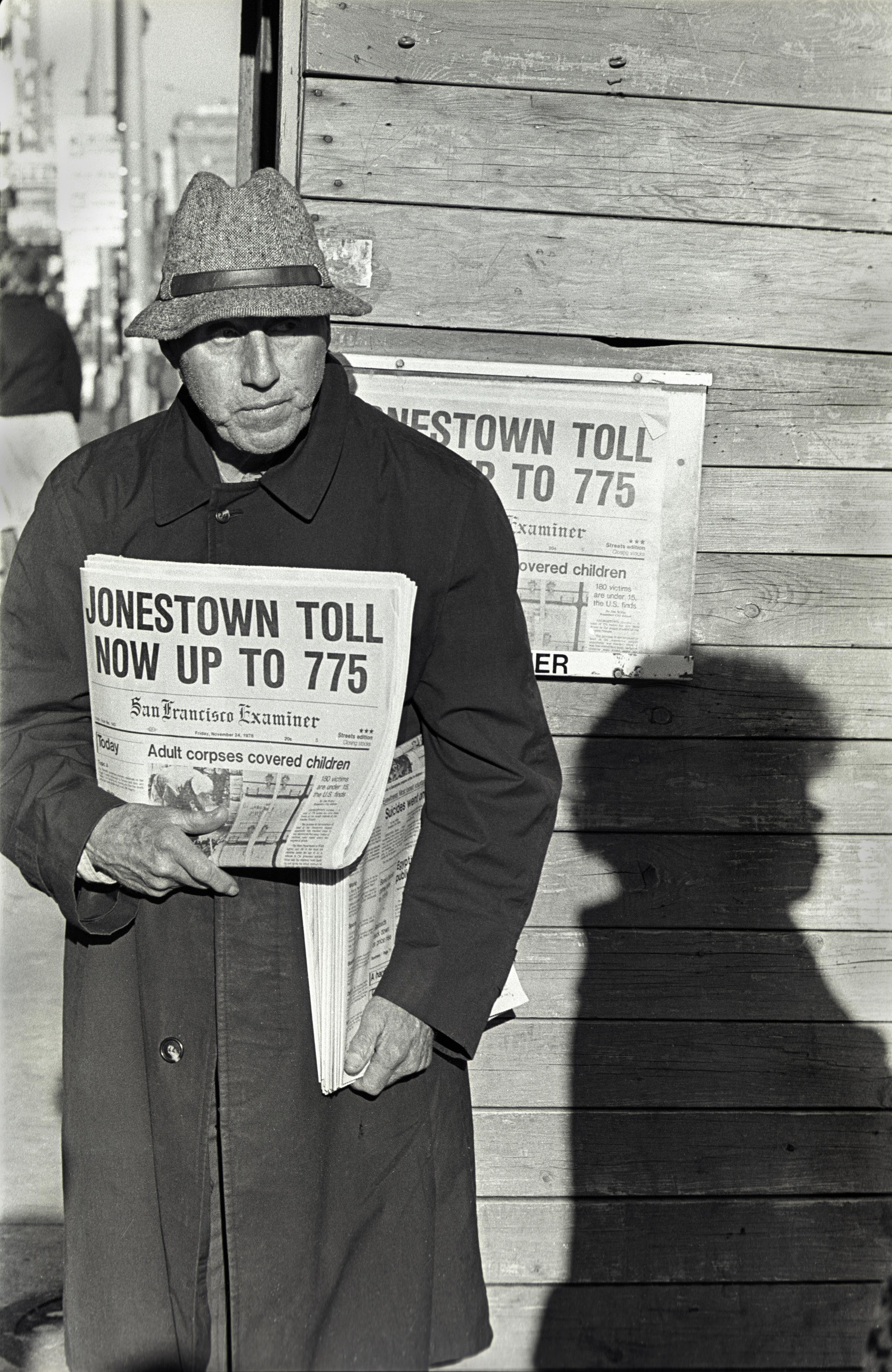 Jonestown2_.jpg