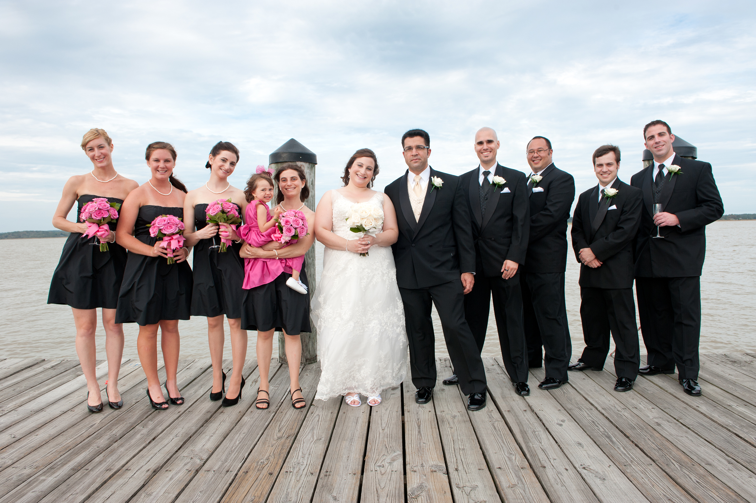 Maran_LaMarco_Wedding218.jpg