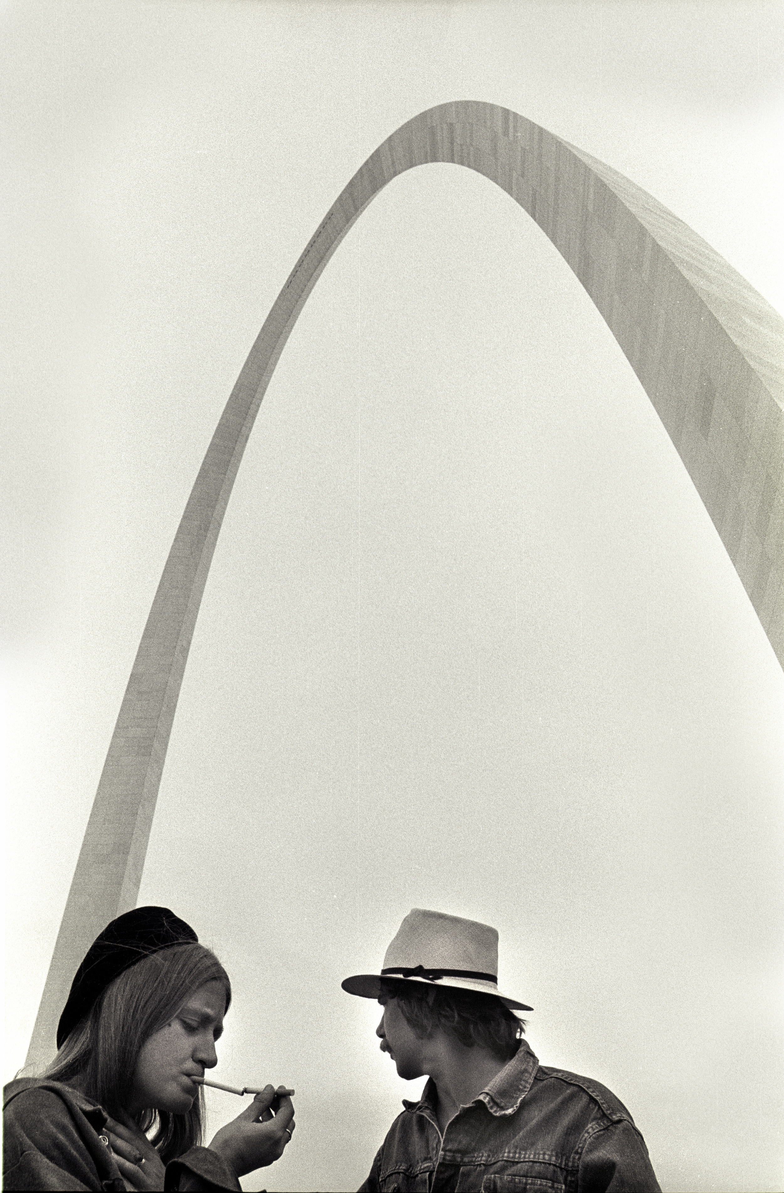 St Louis Tim2.jpg