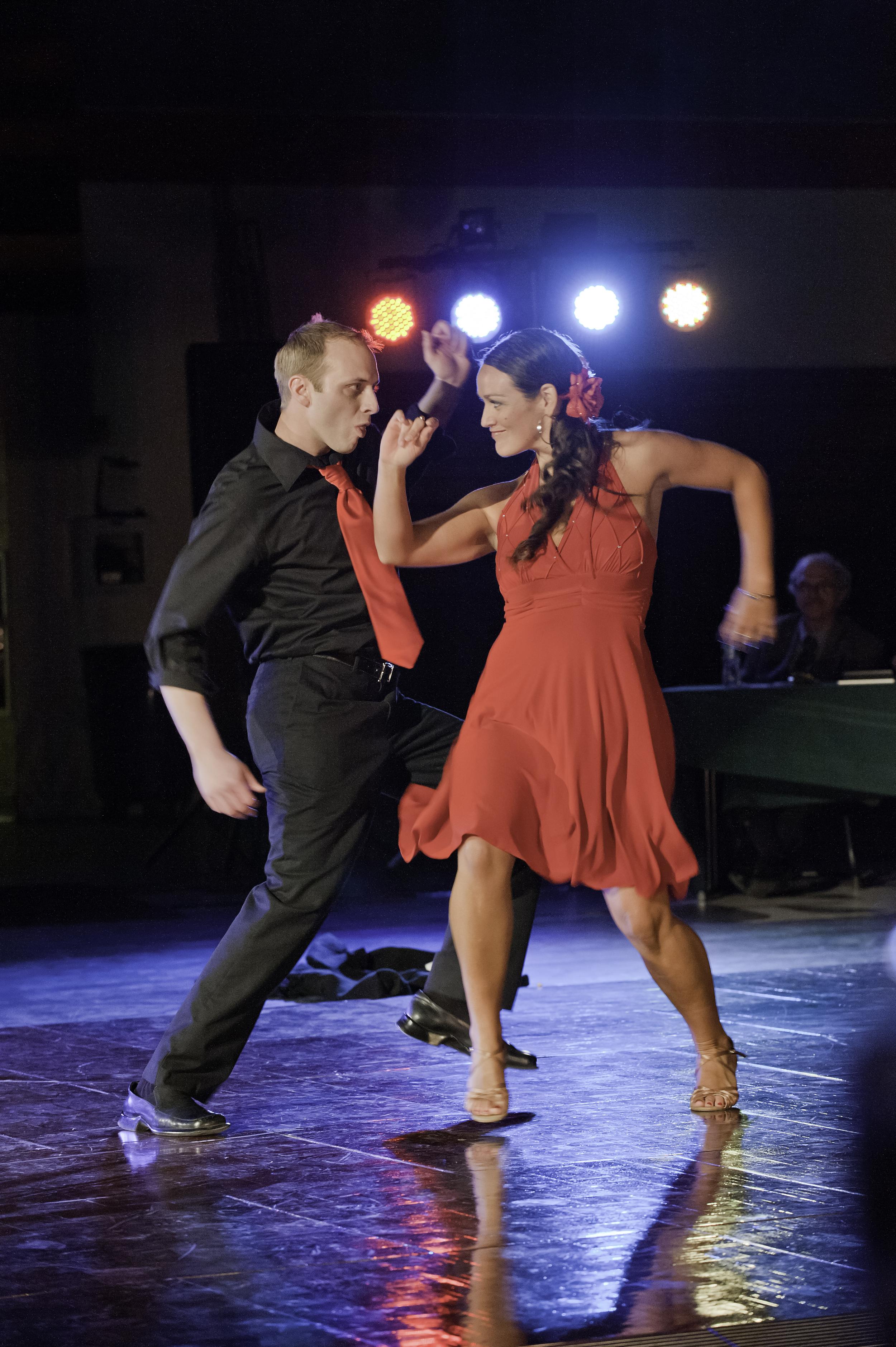 WFD.Dancing02.jpg