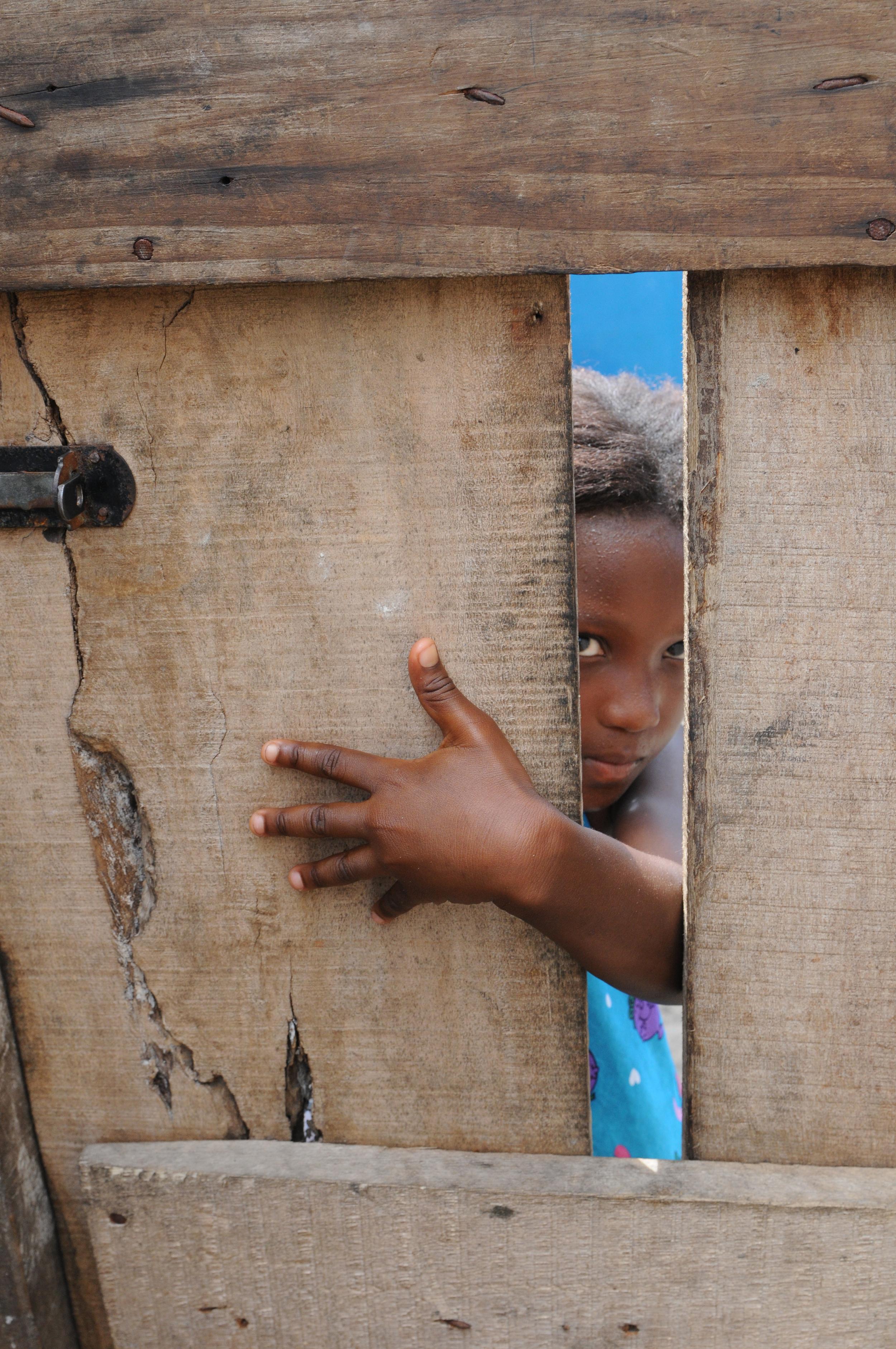 TRT.Ghana11.071608.jpg