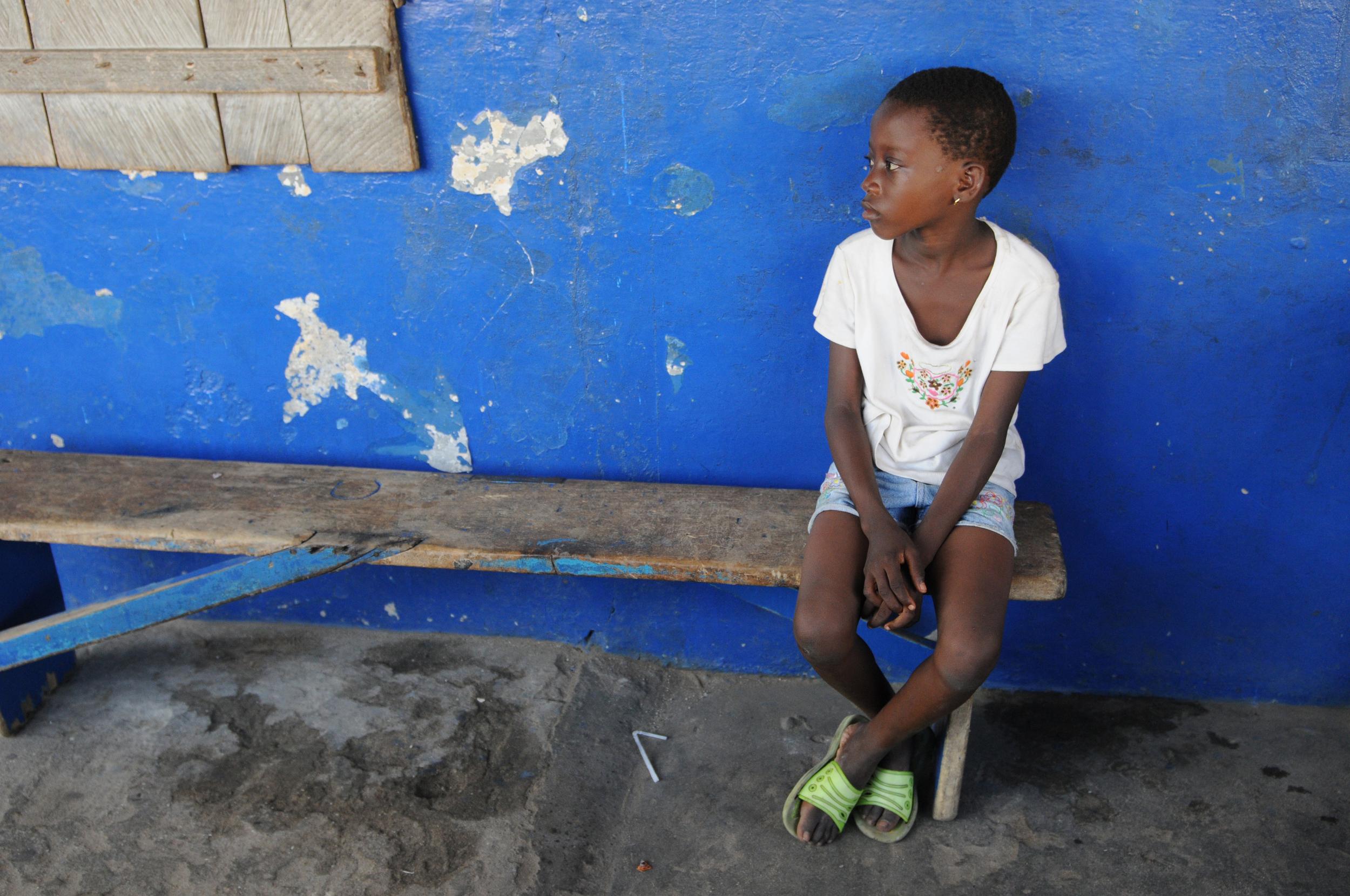 TRT.Ghana12.071608.jpg