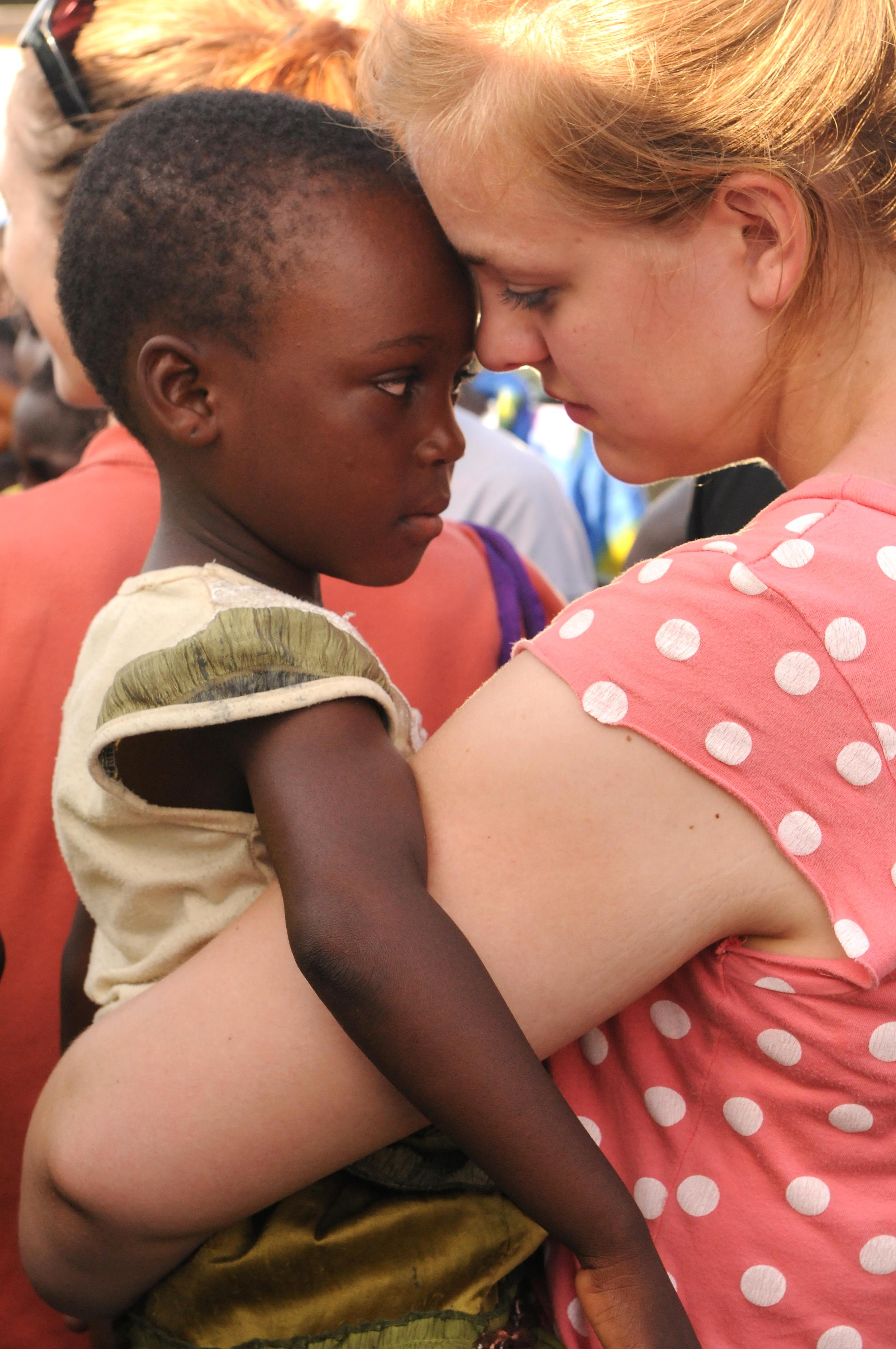 TRT.Ghana14.071608.jpg