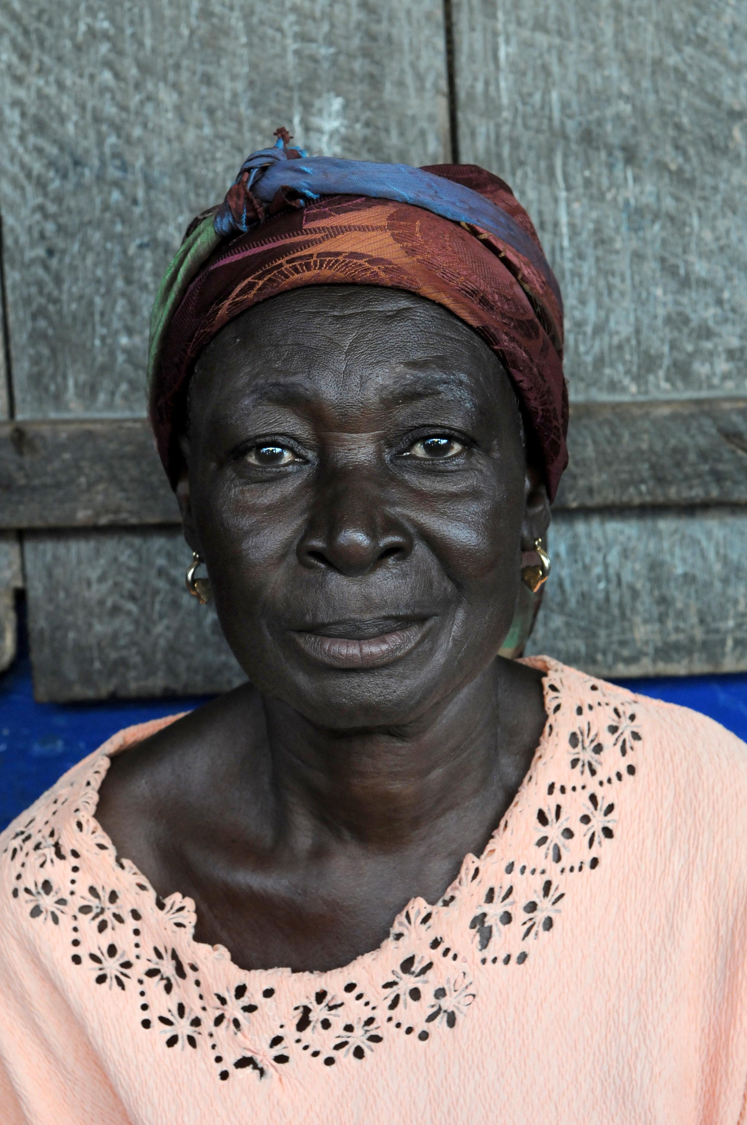 TRT.Ghana17.071608.jpg