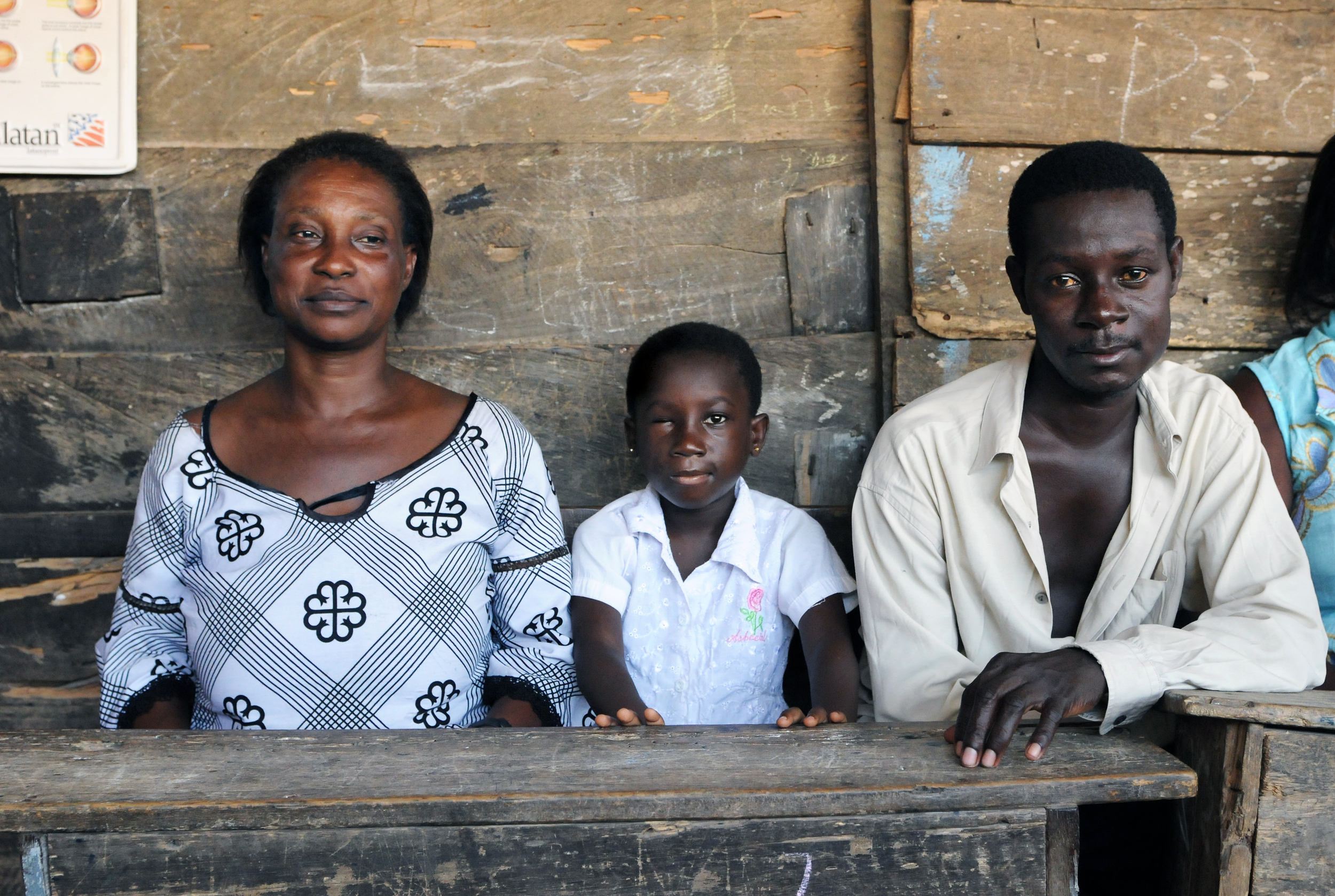TRT.Ghana09.071608.jpg