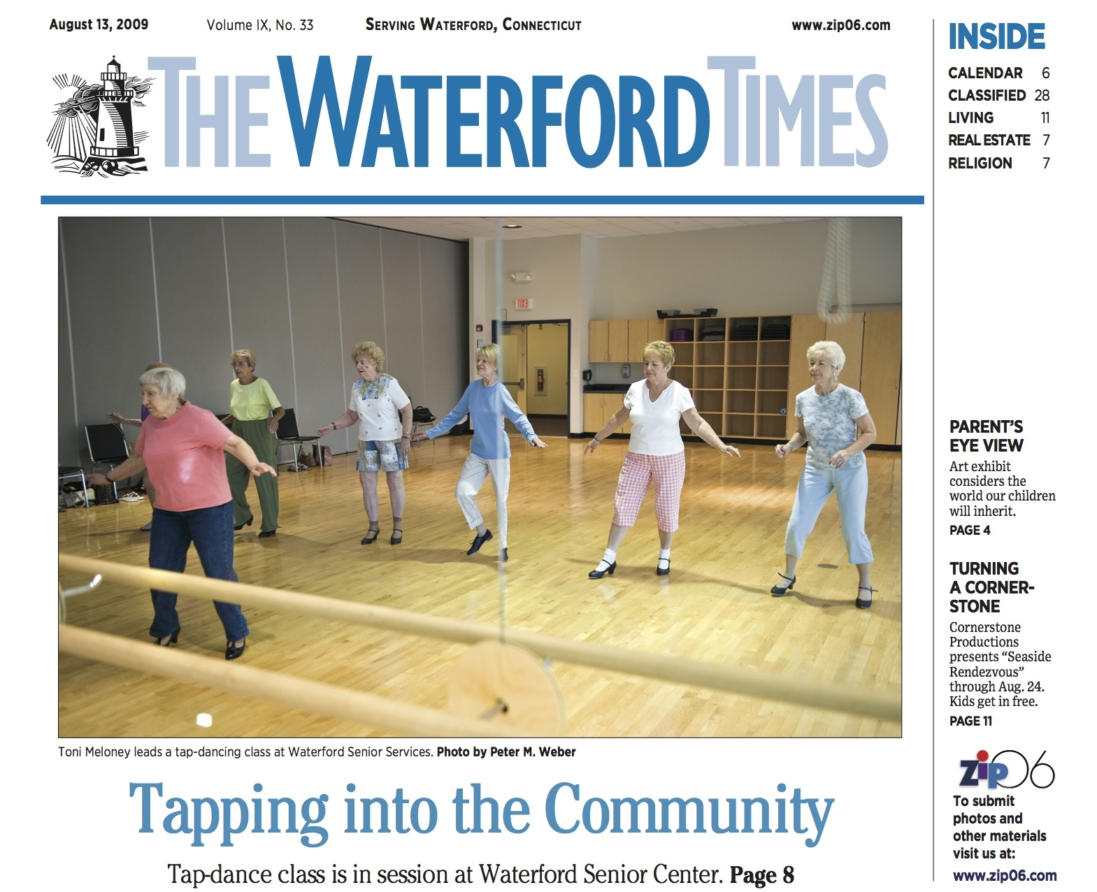 Times WFD 08-13-09 A 1.jpg