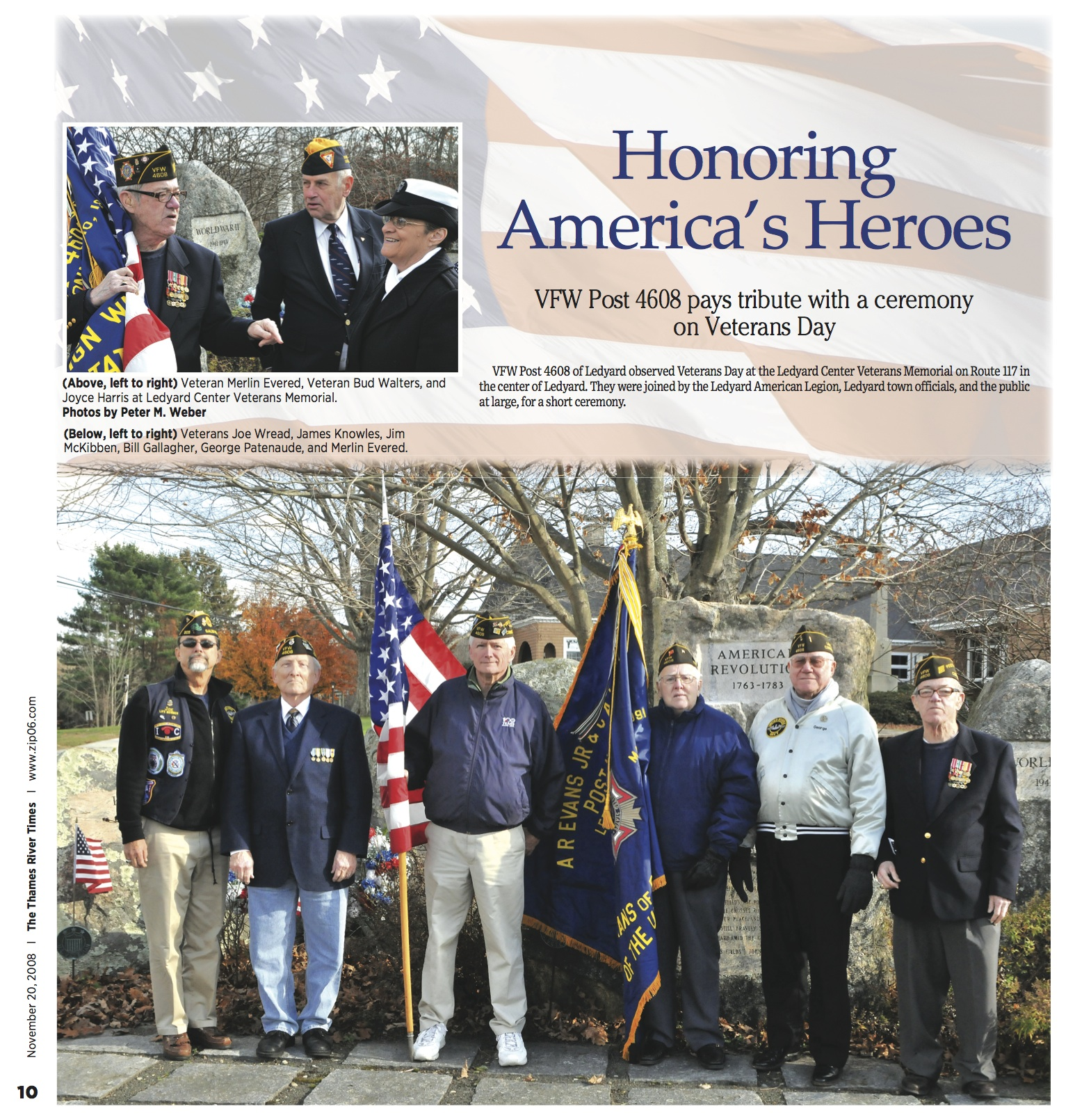 veterans2.jpg