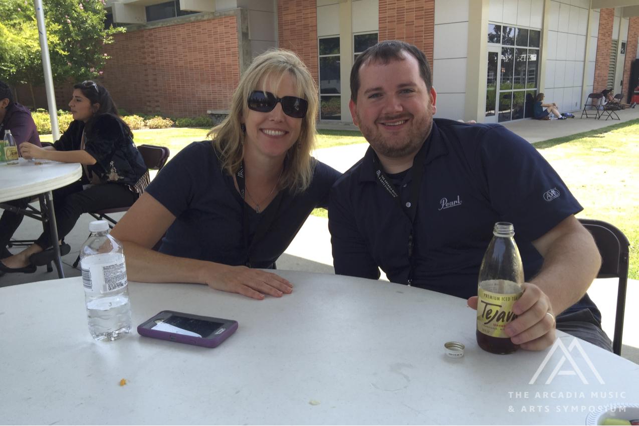 07_Matt and Julie.jpg