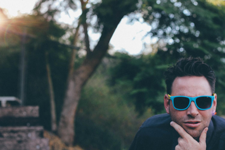 Matt Murdock.jpg