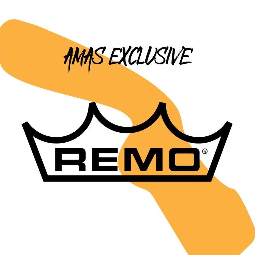 REMO_AMAS Registration.jpeg