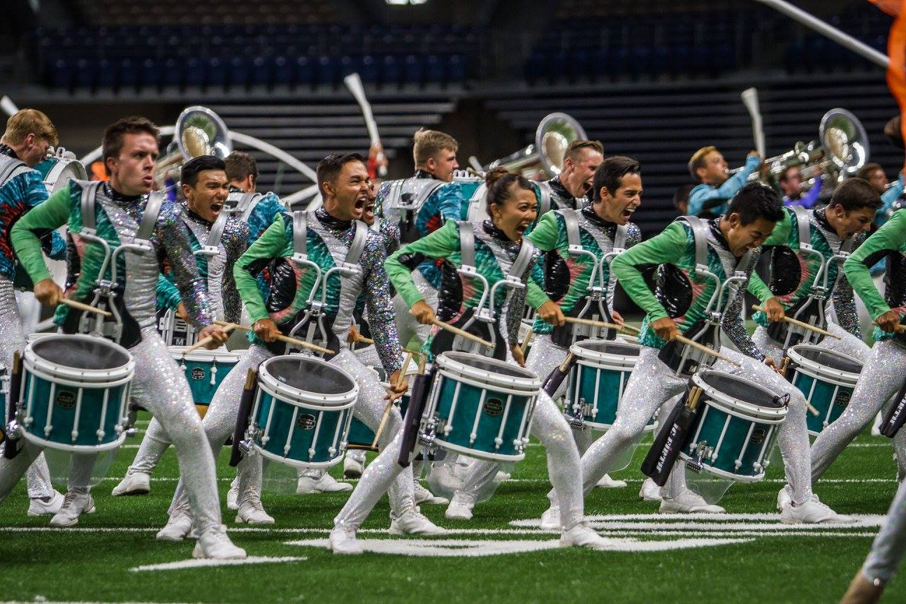 snare line tony 2nd tour.jpg