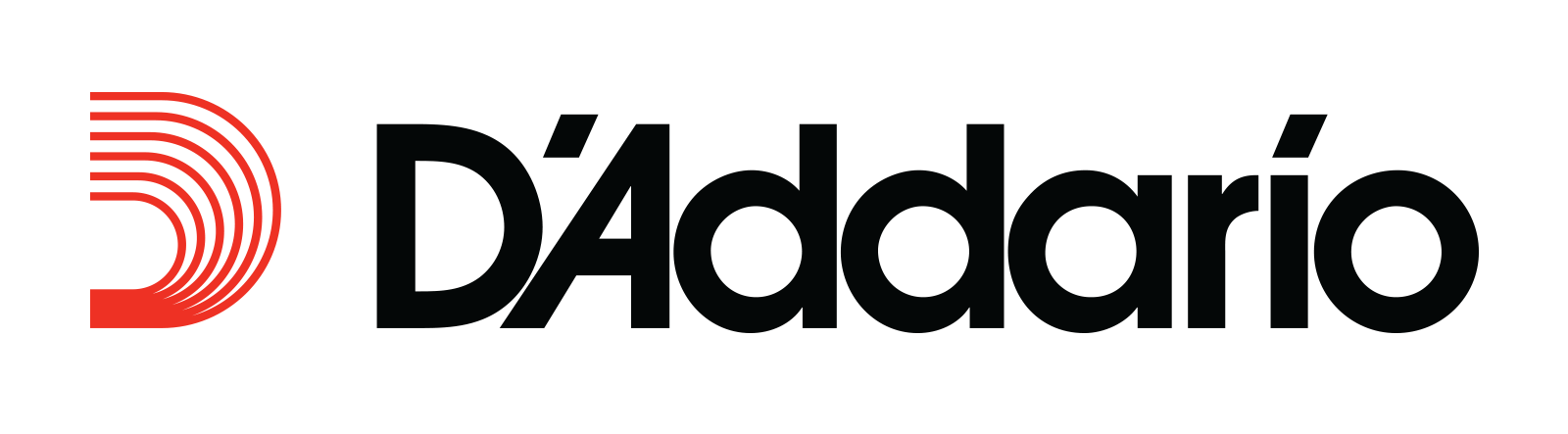 logo_daddario_4color_on_white.png