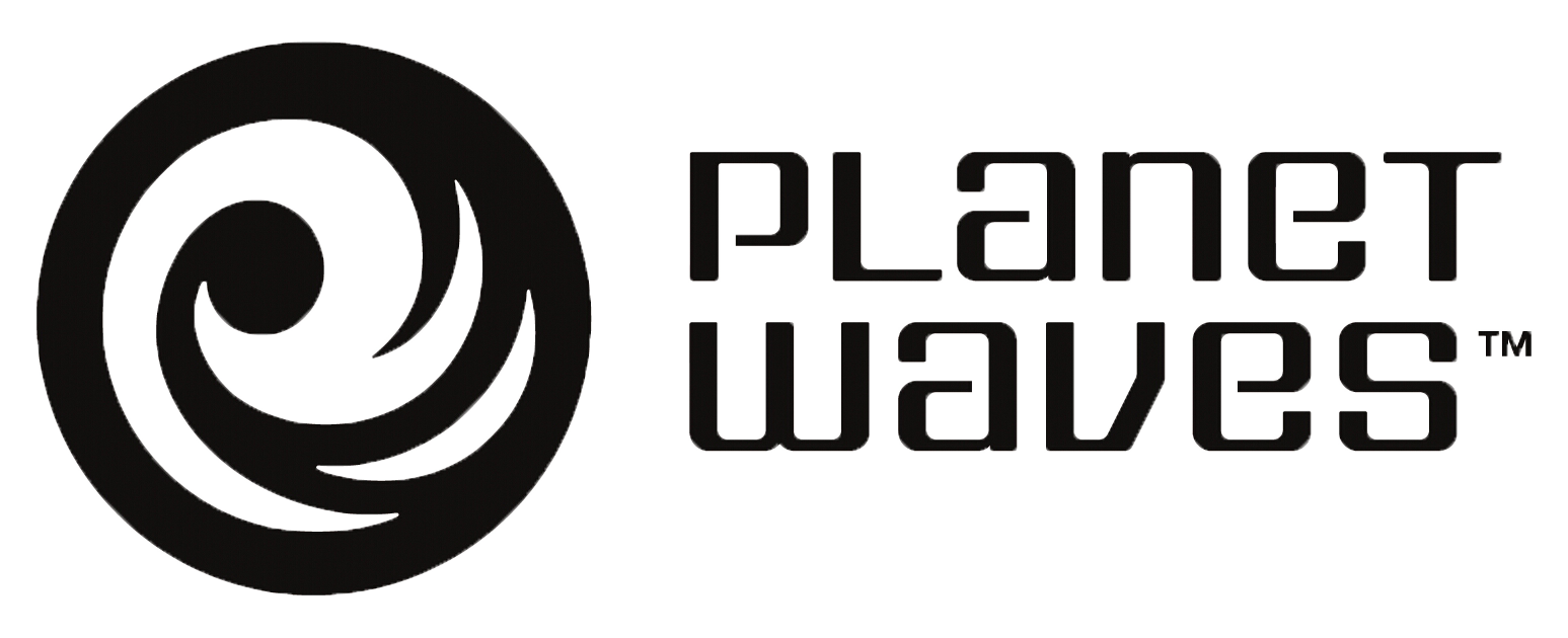 planetWaves_logo_black.png