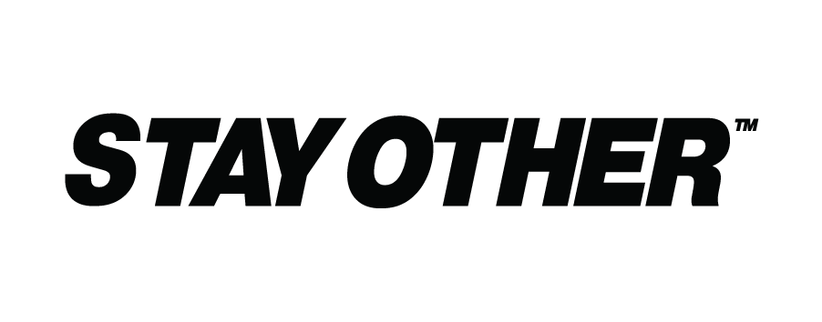 STAY-OTHER_LOGO_TYPE-ONLY_BLACK.png