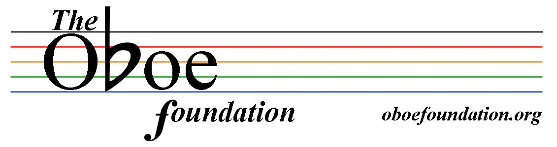 The Oboe Foundation.jpg