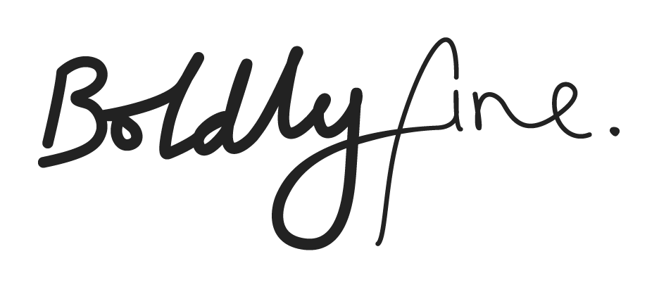 boldly-fine-logo_dark.png