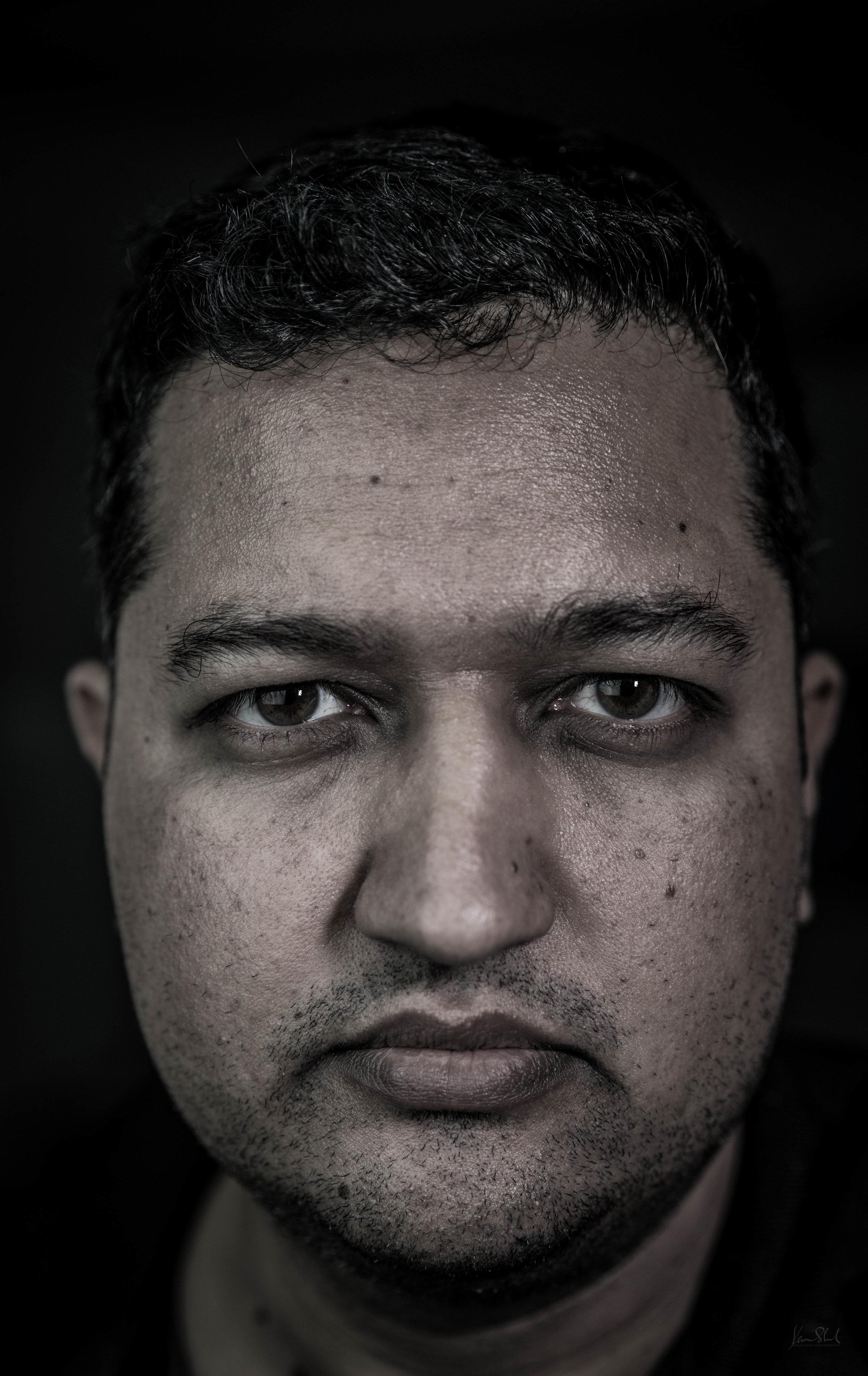 Kevin Shah_AMAS.jpg