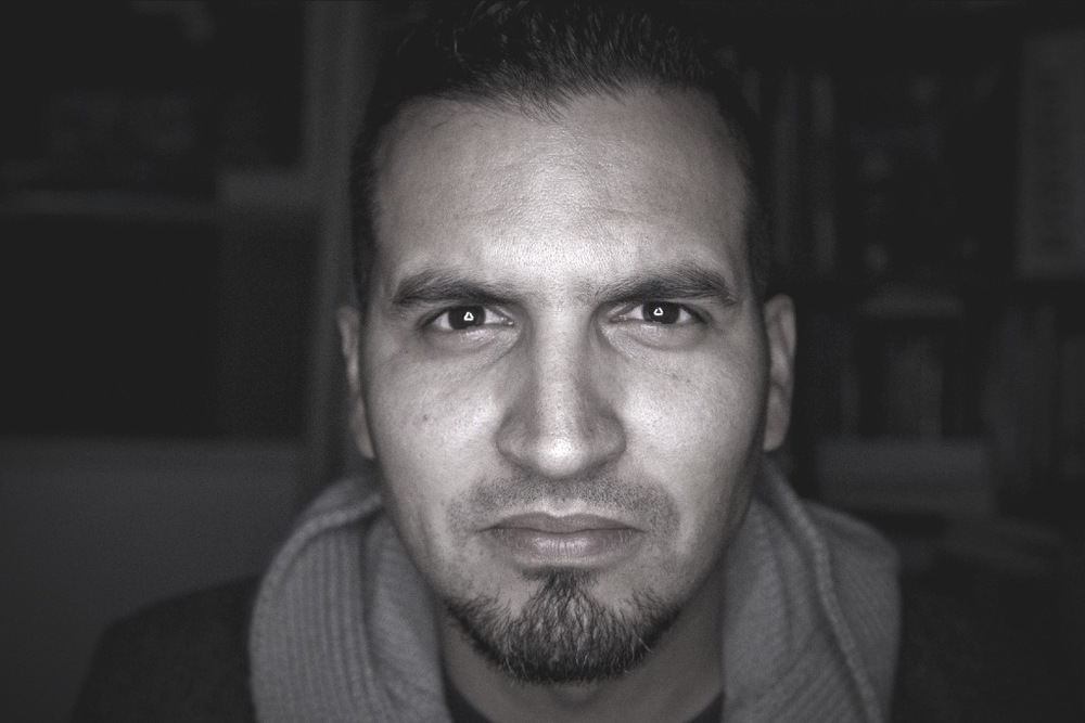 Tony Nuñez_AMAS.jpg