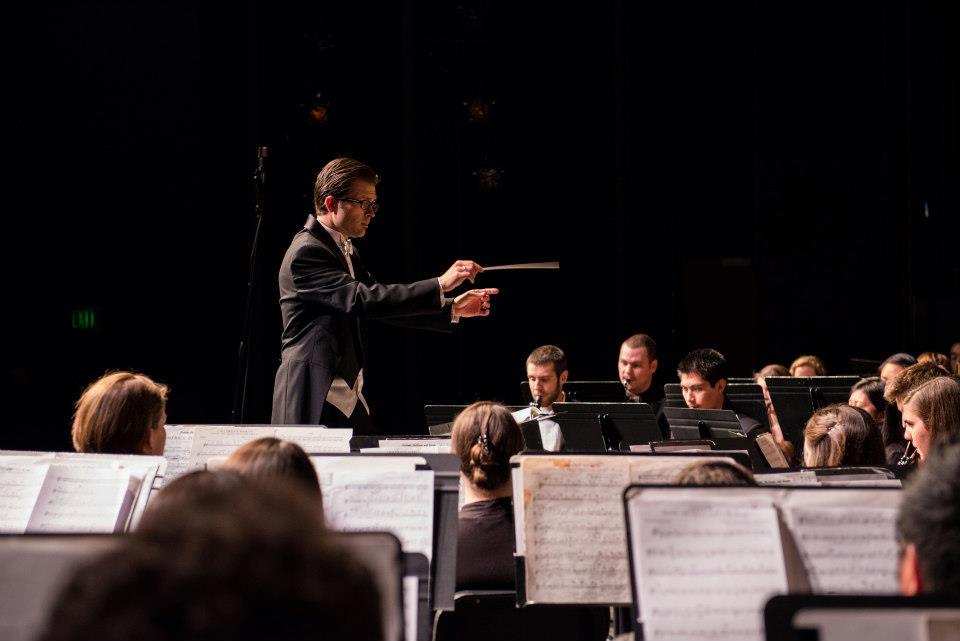 John Conducting 1.jpg