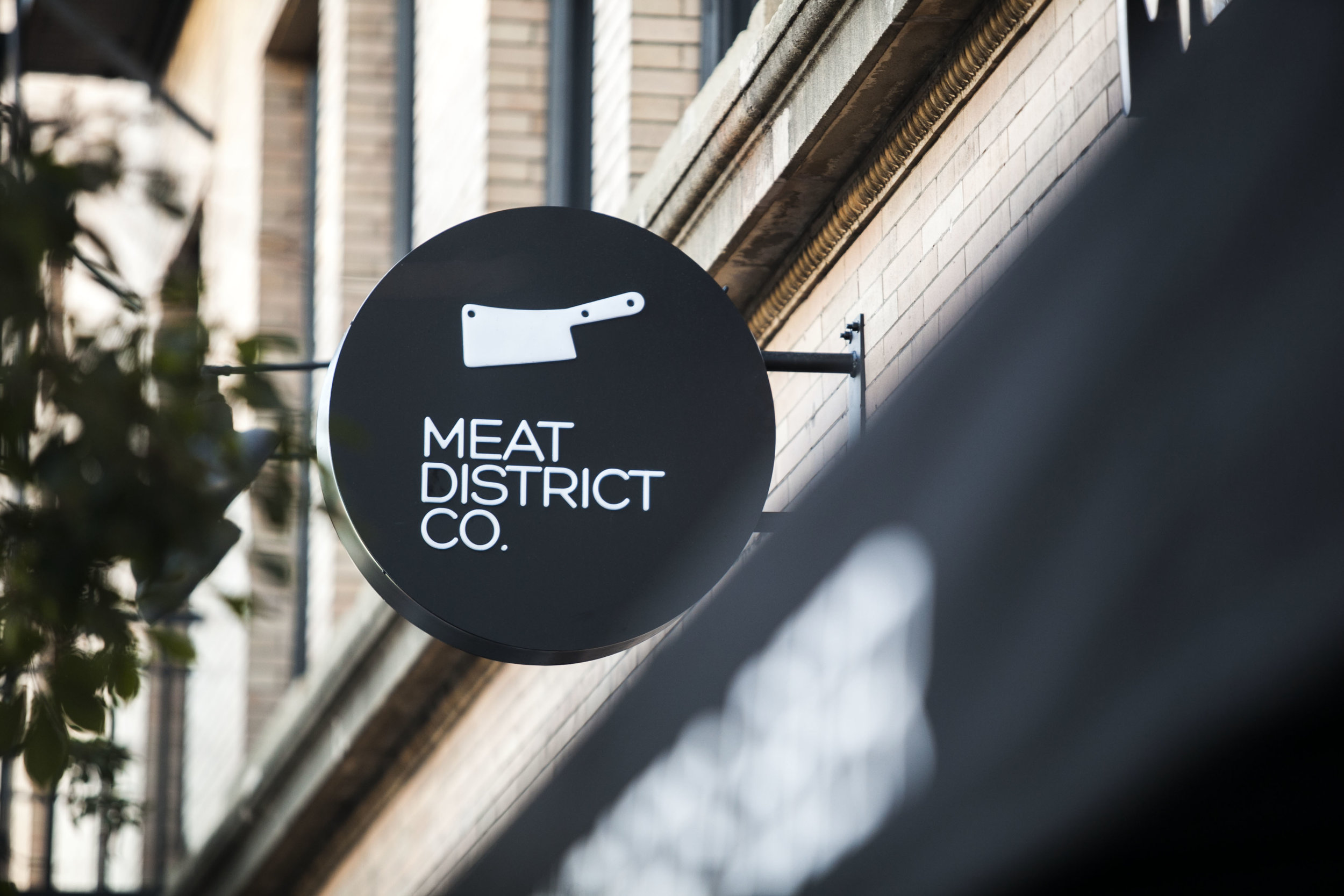Where? - Meat District Co.69 N Raymond Ave, Pasadena, CA 91103 →FREE Valet Parking(yeah, for real… #LAproblems)