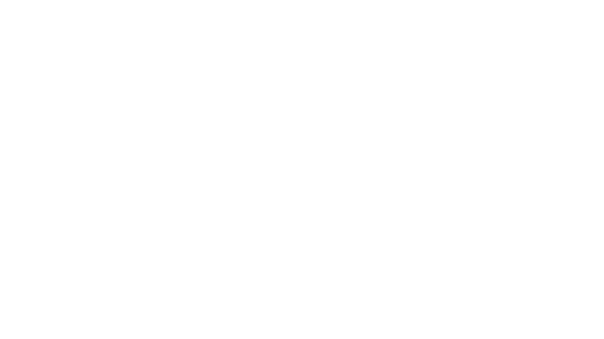 Hosted by - Our friends at the D'Addario Education Collective.Thank you!