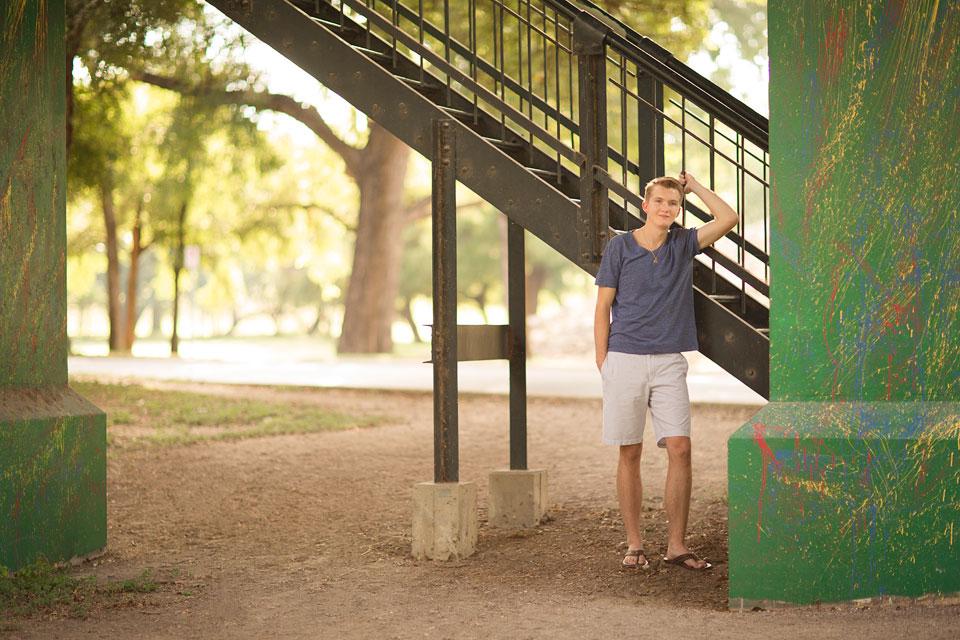 dfw-senior-photographer.jpg