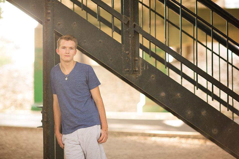 fort-worth-high-school-senior-photographer.jpg