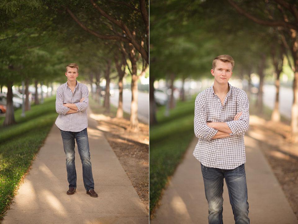 grapevine-senior-photographer.jpg