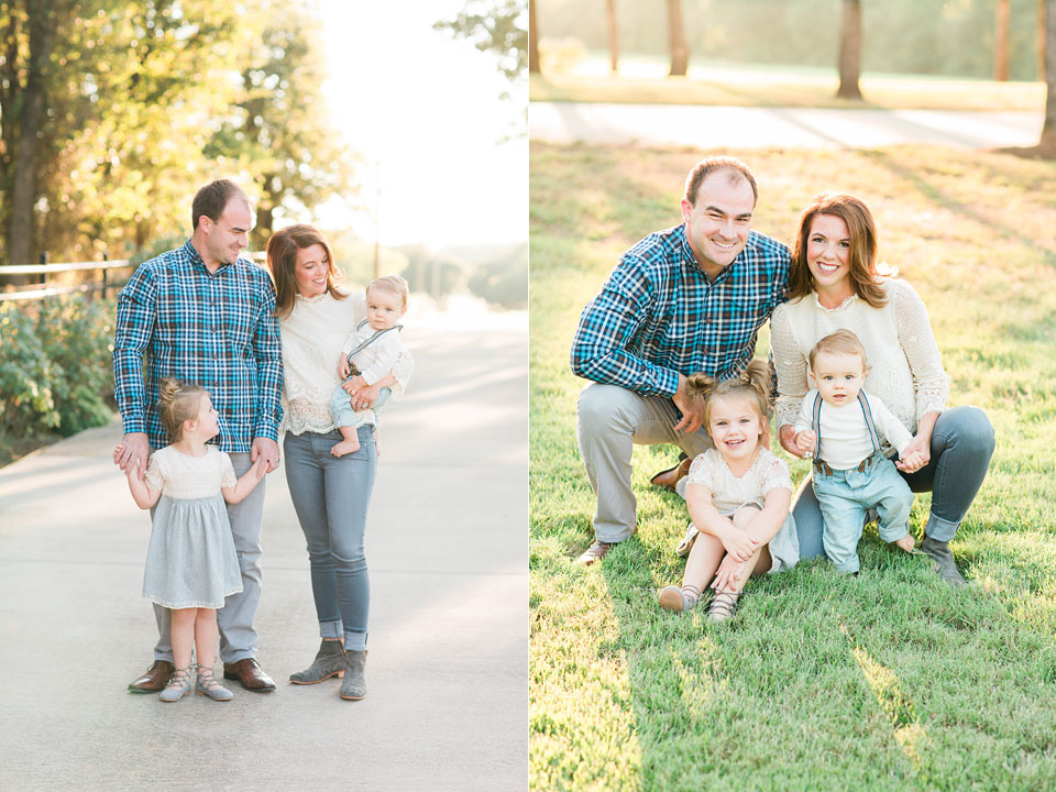 dallas-family-photographer.jpg